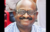 60 yr old Karkala man succumbs to Coronavirus in Mumbai