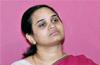 Dakshina Kannada�s new DC is Sindu Rupesh IAS