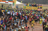 Mangaluru: Good response to �Sahyadri 10K Run�