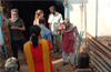 An effort to revive Udupi sarees by Kadike Trust