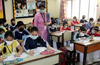 Karnataka govt to reduce syllabus for Classes 1 to 10 if lockdown extended