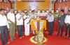 'Shakthi Advanced Learning' inaugurated
