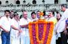 Shathotsava: 101 Tulu films celebrated