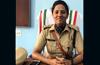 D Shilpa of Karnataka origin is Kasargod's first lady SP