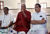 Brahmakalashotsava to be held at Sri Guru Raghavendra Matha from May 26 to May 29