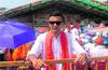 Man leaves thriving job in Australia for Modi