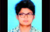 Student commits suicide said was depressed over poor marks