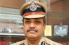 Mangalore today mangalore udupi news and information updated t r suresh kumar takes charge as city police commissioner fandeluxe Choice Image