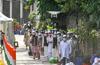�Not wrong to shoot Jamaat attendees who evade testing�: Karnataka BJP MLA sparks row