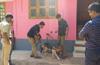 Kasargod : Cash, valuables stolen from house at Badiadka