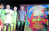 'Salumarada Thimmakka' based documentary film released