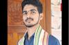 Mangaluru : Engineering students creates world record for longest Tulu poem