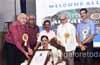 DK Automobile & Tyre Dealers� Association Confers �Lifetime Achievement Award�