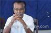 Vijaya Bank merger reflects dictatorial policy of the Government : Former director of Vijaya Bank