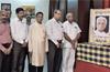 �Kudkadi Vishwanath Rai worked tirelessly for Tulu recognition�