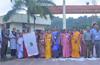 Mangaluru: MIO holds cancer awareness Walkathon