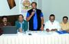 Vishwa Tulu Sammelan at Dubai on Nov 23, 24