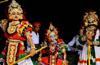 Mangaluru: Five-day Yaksharangotsava from Feb 15