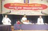 Kolyuru Ramachandra Rao to get 'Yakshaangana Gowrava'