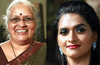 Usha P Rai, Shreema Priyadarshini Chosen for Abbakka Award