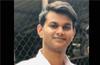Mangaluru :  Engineering student dies in road mishap at Nantoor