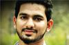 Mangaluru : Bike mishap claims student's life near Konaje