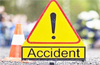 Puttur: Speeding bike fatally knocks down elderly man