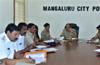 Police initiate criminal proceedings against wedding hall owner