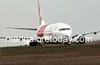 Air India Express Dubai to Mangalore flight skids off runway at Mangalore airport