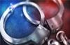 Kasargod : Man arrested at Kannur airport for smuggling gold