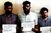 Ullal clash : Cops arrest several accused