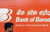 Cabinet approves merger of Vijaya Bank, Dena Bank with Bank of Baroda