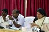 Congress interference, making me work like a 'Clerk' Not a 'CM': Kumaraswamy