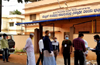 First Neuro link: 12 test positive for Covid-19 in Bhatkal