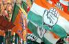 Karnataka civic polls: Congress wins more wards than BJP