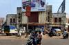 High court dismisses petition against demolition of central market building