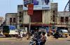 MCC shuts down Central Market; tells vendors to move to APMC Yard at Baikampady