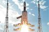 India�s moon mission Chandrayaan 2 lifted off from Sriharikota at 2:43 pm today.