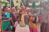 City orphans mark Christmas at FRH on Dec 15