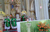 Annual meet of St. Christopher Association at Rosario Cathedral