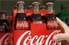 Desi soft drinks giving Coca Cola, PepsiCo run for money
