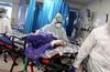 Udupi reports first COVID-19 death; Swab samples of Maharashtra returnee tested positive after death