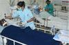 Half of Karnataka�s COVID-19 patients aged 21-40 years