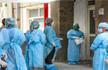Karnataka reported 248 new cases of coronavirus, state tally surged to 2,781