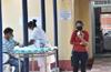 Coronavirus: High alert in Mangaluru