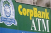 One arrested for attempt of theft at Corporation Bank ATM Attavar