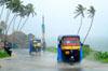 Weather forecast: Coastal Karnataka to receive �extremely heavy rainfall�