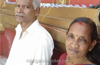 Elderly couple�s decomposed body found at their home in Thokottu
