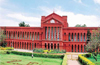 Mangaluru : Duo from Kannur  sentenced to  7 yrs RI for killing friend