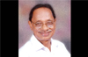 Veteran CPI(M) leader B Madhava passes away